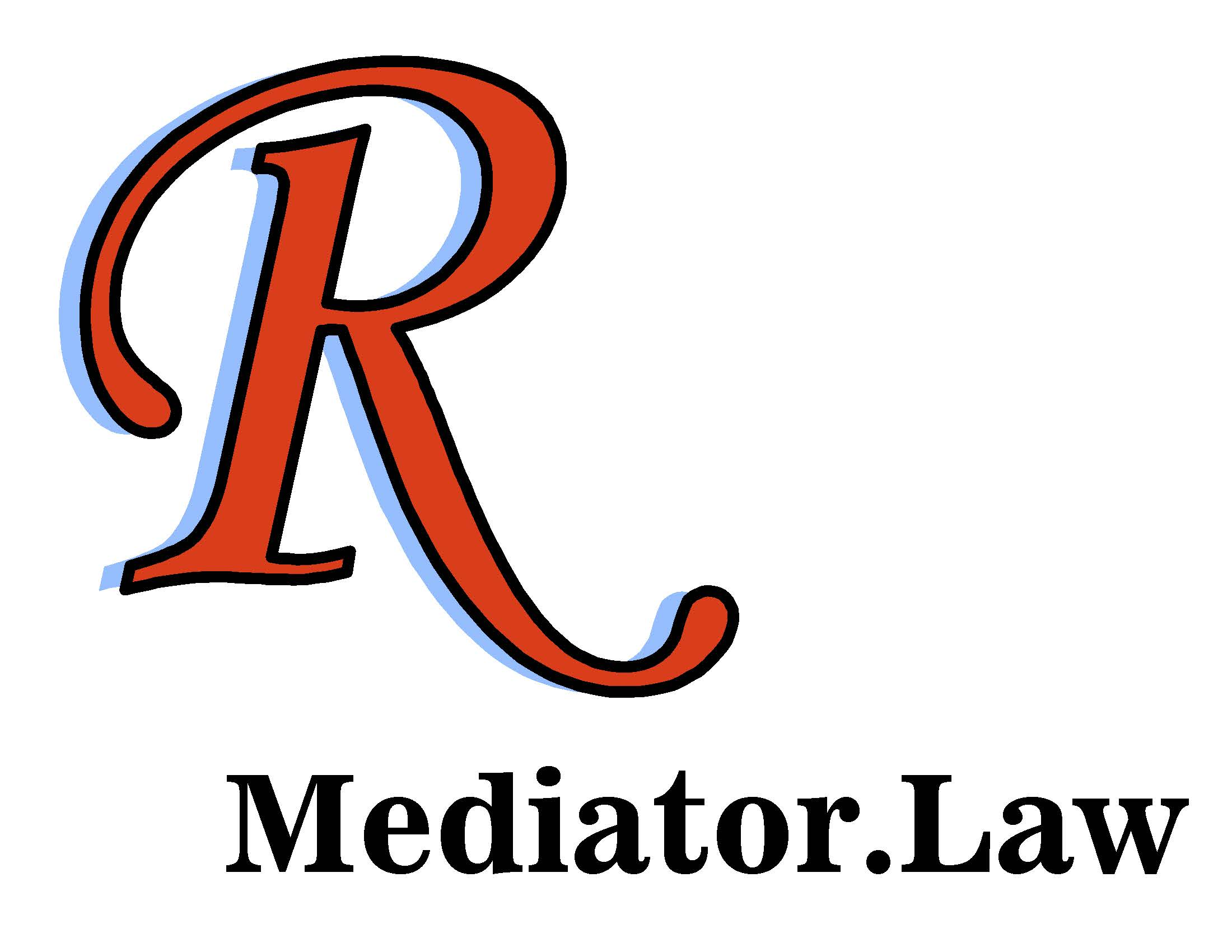 Randall Poff, Mediator and Collaborative Attorney